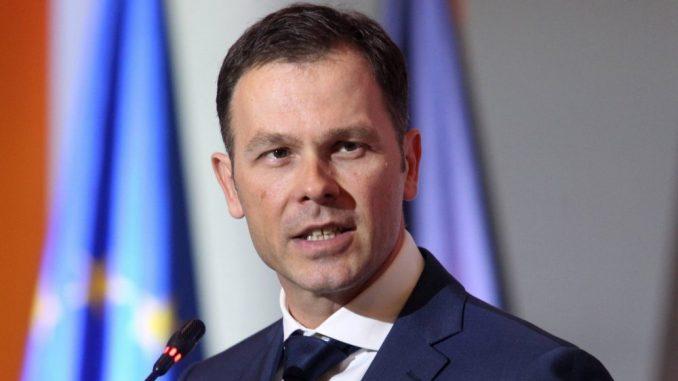 Mali: Evrostat potvrdio da Srbija ima najveći privredni rast u Evropi 5