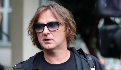 Mitrović najavio prijave zbog ilegalnog prisvajanja intelektualne svojine TV Pink 10