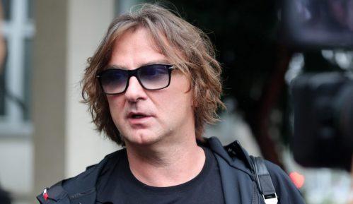 Mitrović najavio prijave zbog ilegalnog prisvajanja intelektualne svojine TV Pink 9