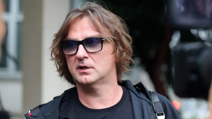 """REM: Nema kazne za Pink zbog """"ozoniranja"""" 1"""