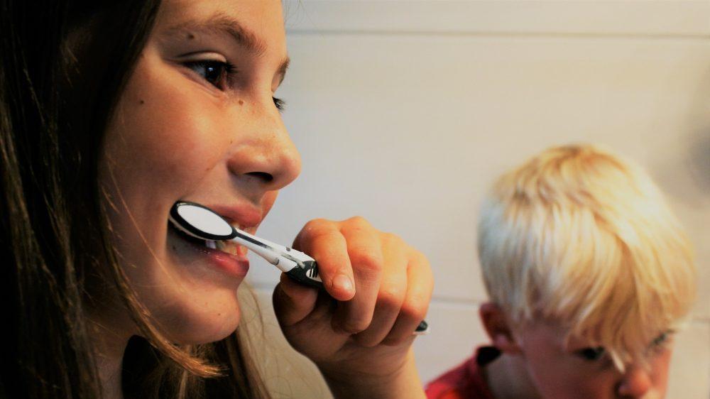 Faktori rizika za nastanak bolesti usta i zuba 3