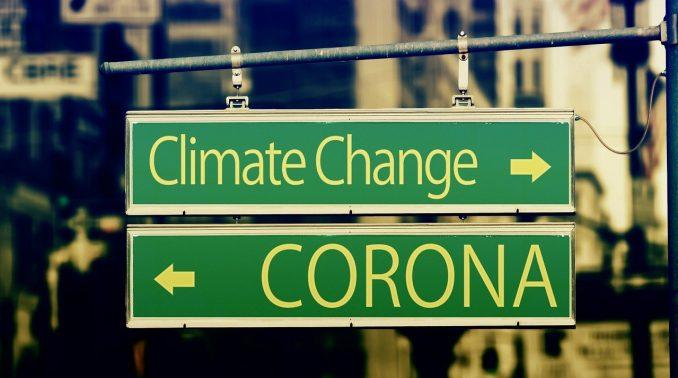 Kako klimatske promene mogu da utiču na buduće pandemije? 1