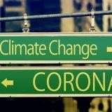 Kako klimatske promene mogu da utiču na buduće pandemije? 13