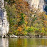 Milion evra privatnim preduzetnicma u sektoru turizma u istočnoj Srbiji 6