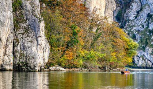 Milion evra privatnim preduzetnicma u sektoru turizma u istočnoj Srbiji 12