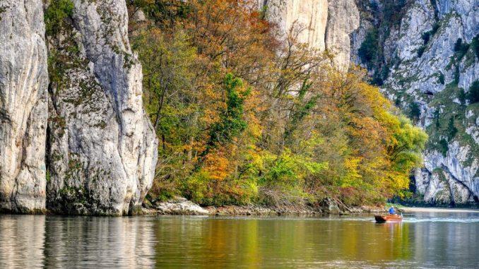 Milion evra privatnim preduzetnicma u sektoru turizma u istočnoj Srbiji 3