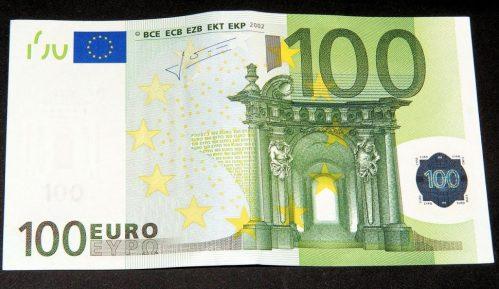Ko nije produžio ličnu kartu nema prava na 100 evra 10