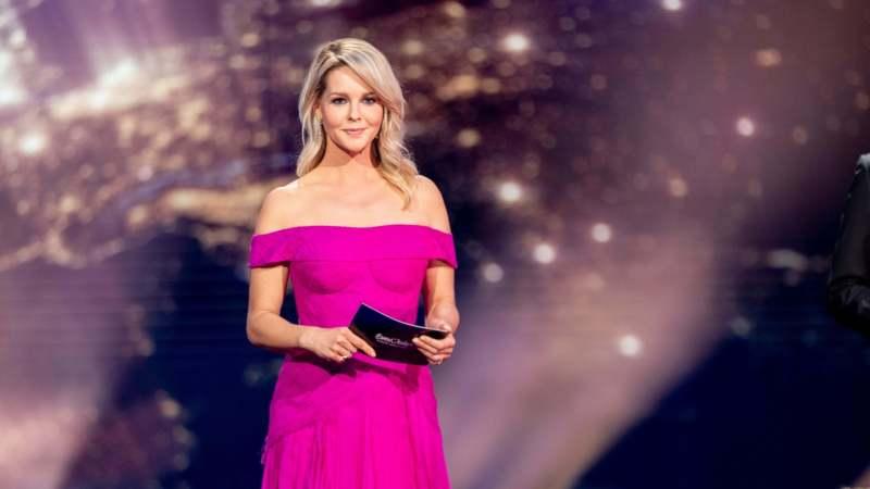 Pesma Evrovizija ove godine pretvorena u emisiju (FOTO, VIDEO) 4