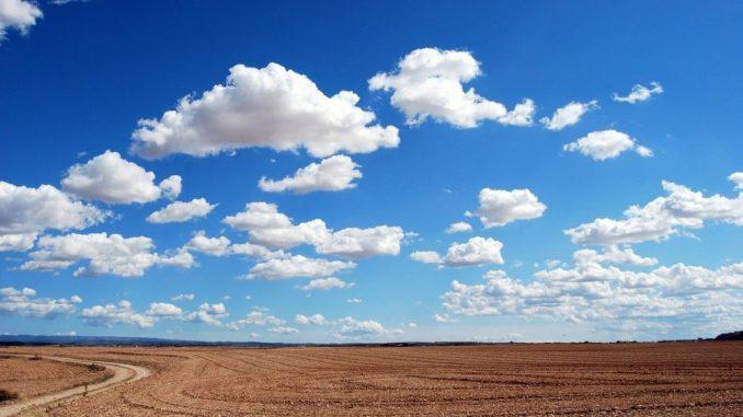 U izradi nacionalni program za borbu protiv dezertifikacije i ublažavanja posledica suša 4