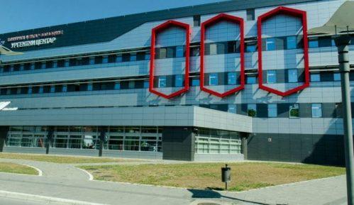 NUNS: KC Vojvodine sprovodi protivzakonitu istragu novinarskog izvora 10