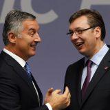 Vučić: Ako me pozovu, razmisliću da li ću na Cetinje 4