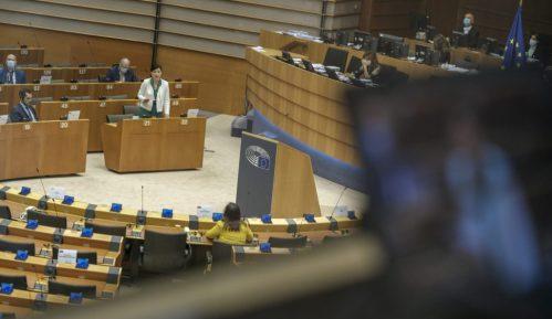 Grupa evroposlanika traži početak pregovora sa Severnom Makedonijom i Albanijiom 11