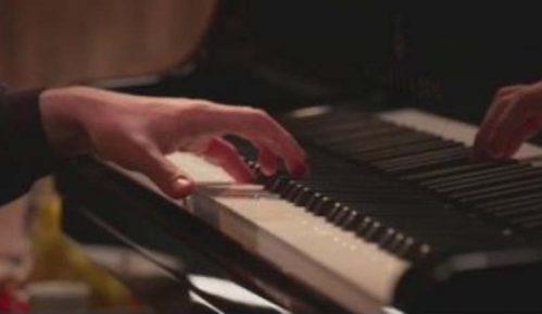 Pijanista Igor Levit počeo koncert koji će trajati 20 sati (VIDEO) 11