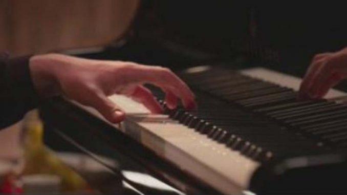 Pijanista Igor Levit počeo koncert koji će trajati 20 sati (VIDEO) 4