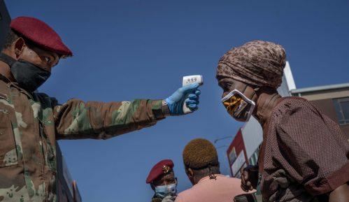 Kina obezbeđuje Africi 30 miliona testova i 10.000 respiratora mesečno 8