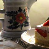 Recept nedelje: Kolač sa jagodama 12