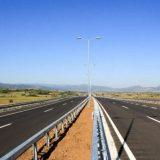 Severna Makedonija: Besplatne kartice za putarinu srpskim turistima koji putuju Koridorom 10 9