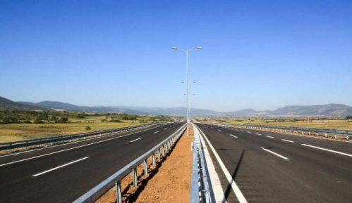 """Koridori Srbije: Projekat izgradnje """"Vožd Karađorđe"""" od posebnog značaja za državu 4"""