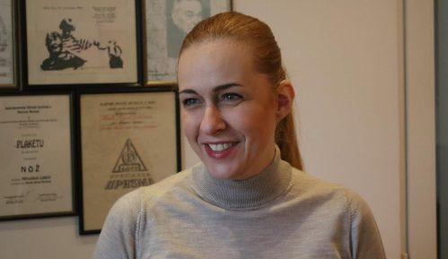 Bojana Maljević: Mnogo godina sam izgubila na nerealna očekivanja 1