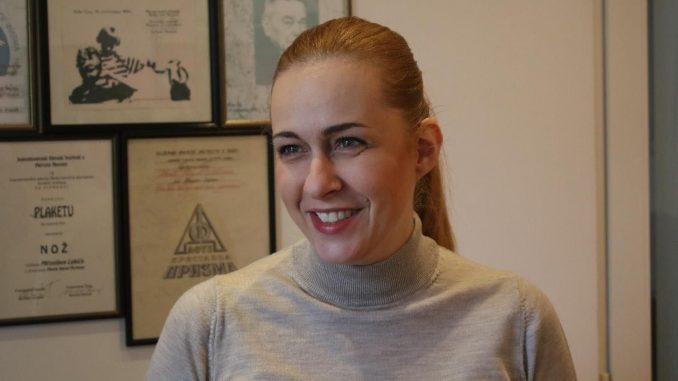 Bojana Maljević: Mnogo godina sam izgubila na nerealna očekivanja 4