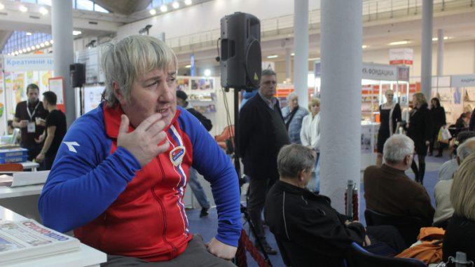 Uroš Đurić: Vlast se sve vreme ponaša kao siledžija u školskom dvorištu 4