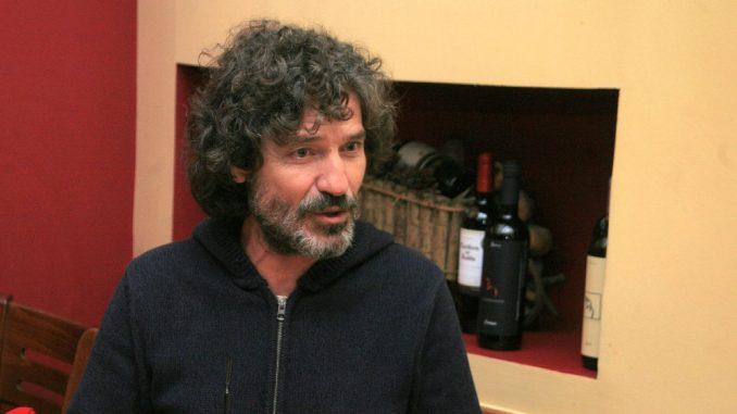 Dragan Gagi Jovanović: Političari se više bave predstavama nego glumci 3