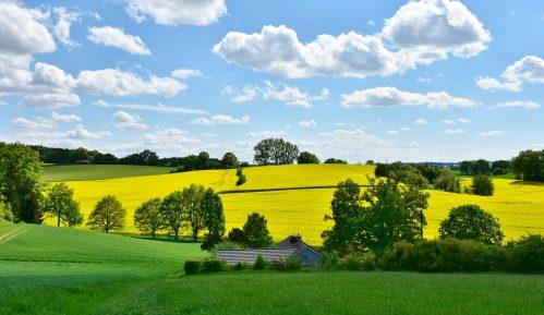 Kako klimatske promene utiču na poljoprivredu u Srbiji? 7