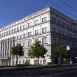 Budžetski deficit Srbije za sedam meseci 323,7 milijardi dinara, javni dug 56,7 odsto BDP-a 6