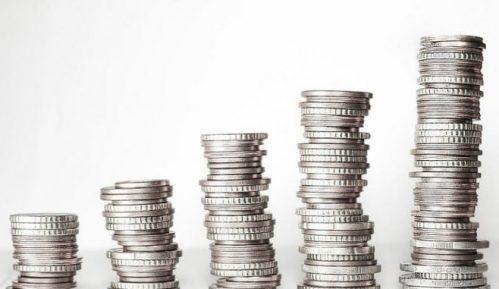 Nadležnima upućena inicijativa za odlaganje početka primene Zakona o javnim nabavkama 5