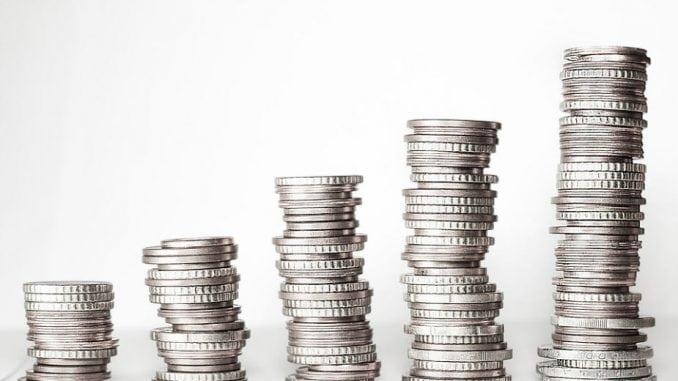 Nadležnima upućena inicijativa za odlaganje početka primene Zakona o javnim nabavkama 1