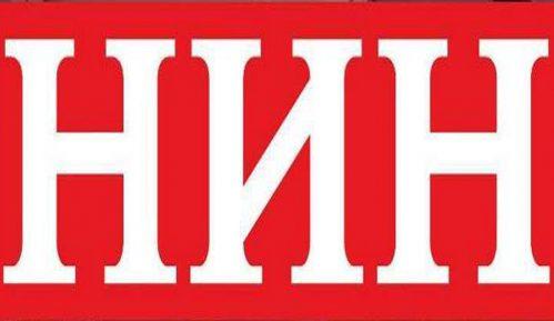 Kolegijum NIN-a: Lažna naslovna strana prljavi pokušaj diskreditovanja 7