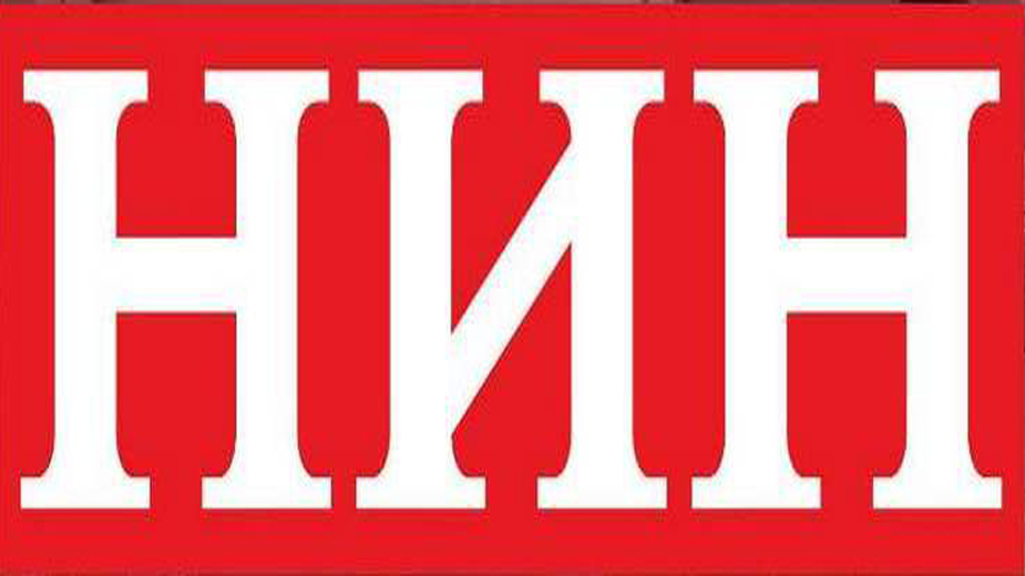 Kolegijum NIN-a: Lažna naslovna strana prljavi pokušaj diskreditovanja 1