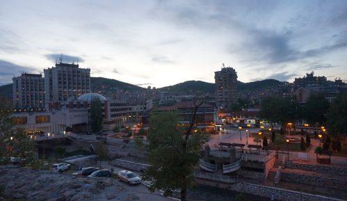 Inspektor: Vazduh u Novom Pazaru je zagađen, ali ne više nego drugde 15