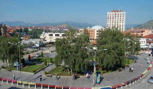 SDA Sandžaka predala listu za lokalne izbore 12
