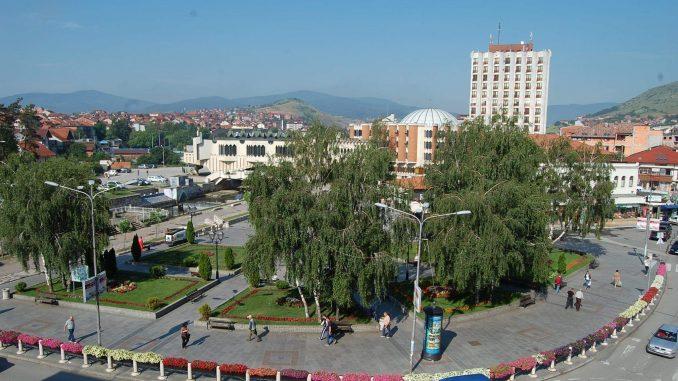 Novi Pazar: Medicinska škola nije Kovid bolnica 1