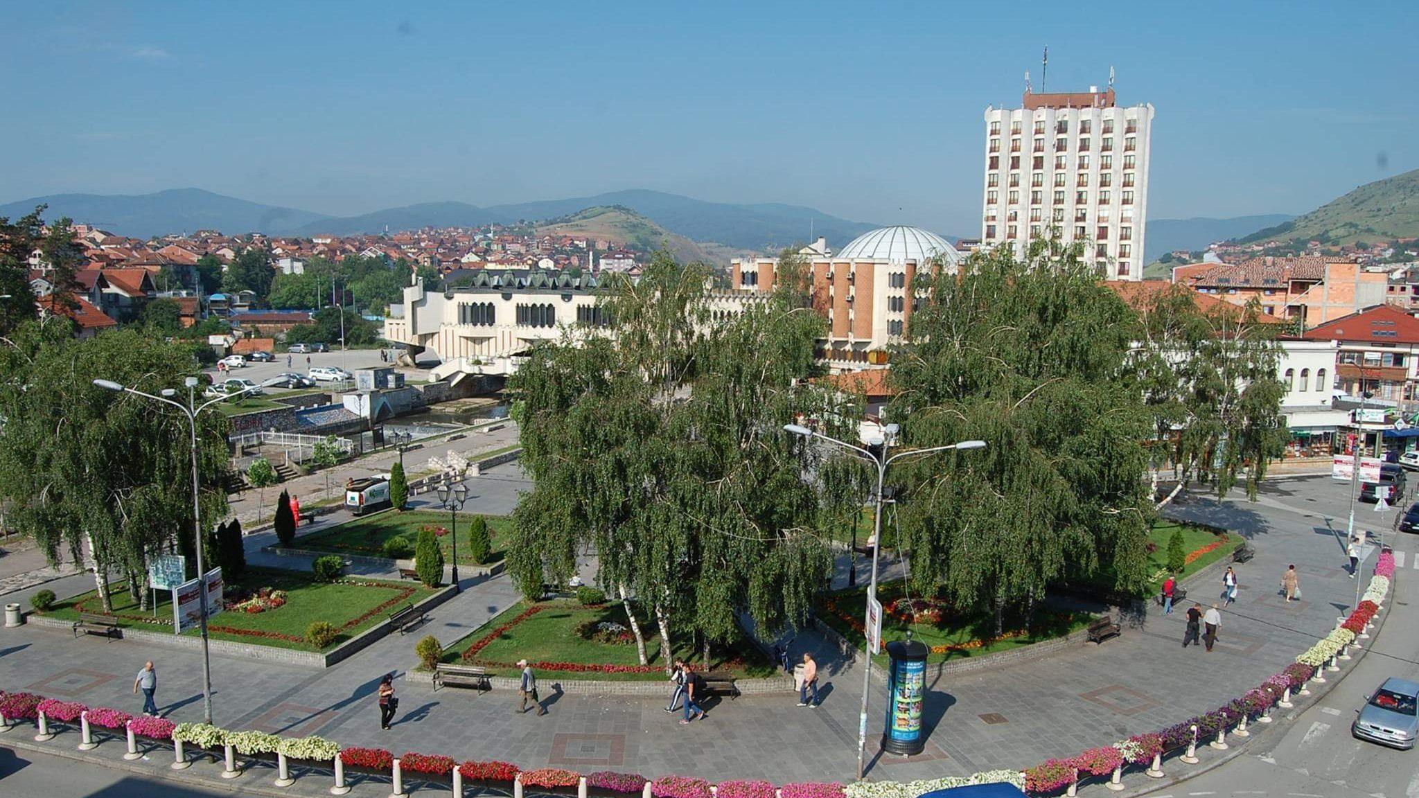 Tandir: Bolji život u Sandžaku zahvaljujući republičkom budžetu za 2021. 1