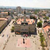 Budžet Vojvodine rebalansom povećan za 2,3 milijarde dinara 1