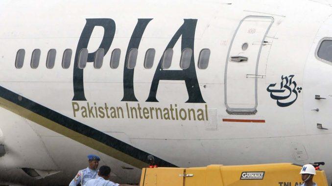 Pakistanski avion sa 107 putnika srušio se u blizini Karačija 2