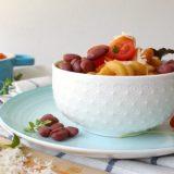 Recept nedelje: Pasta e fagioli/pašta fažol/testenina i pasulj 9