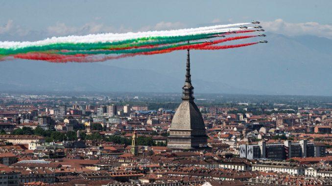 Italija i Španija za koordinisano otvaranje granica u Evropi 4