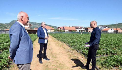 Nova mera podrške poljoprivrednicima u Crnoj Gori 3