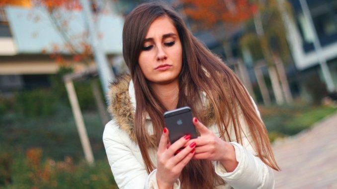 Švajcarci dobili aplikaciju koja upozorava ako su u kontaktu sa zaraženim 5