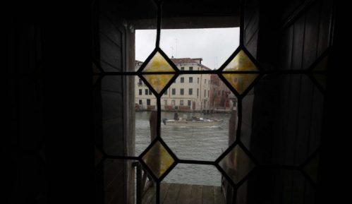 U Veneciji u tišini pandemije razmišljaju kako da izmene svoj grad 11