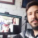 "Druga epizoda podkasta Danasa o ""šerpovanju"" i ublažavanju mera 1"