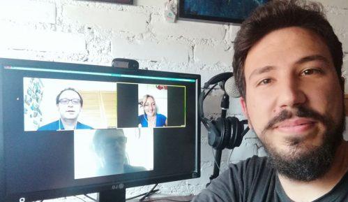 Podkast - 4. epizoda o 100 evra i letovanju 15