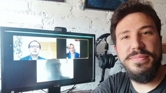Podkast - 4. epizoda o 100 evra i letovanju 1