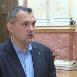 SMS: Srbiji potrebna opoziciona stranka koja će organizacijom i etičnošću moći da parira SNS 5