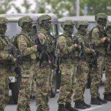 Peskov: Rusija poštuje odluku Srbije da zamrzne vojne vežbe sa partnerima 11