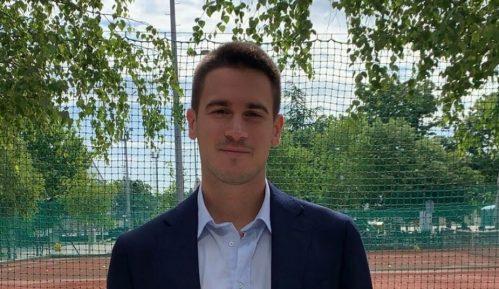 """U prodaji ulaznice za humanitarni """"Adria Tour"""" teniski turnir 11"""