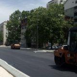 Završava se rekonstrukcija Benske Bare u Šapcu 9